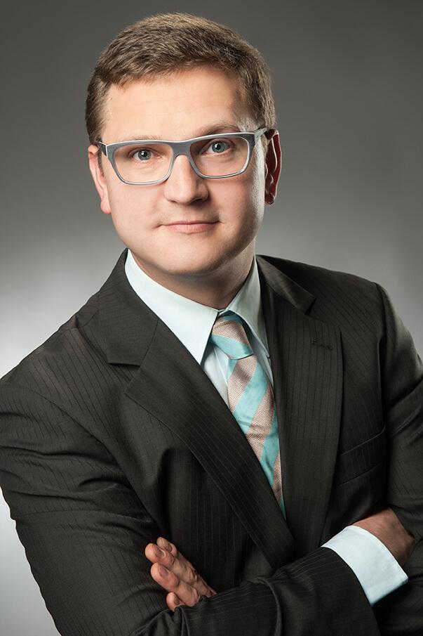 Thilo Ruppert TR-Plan