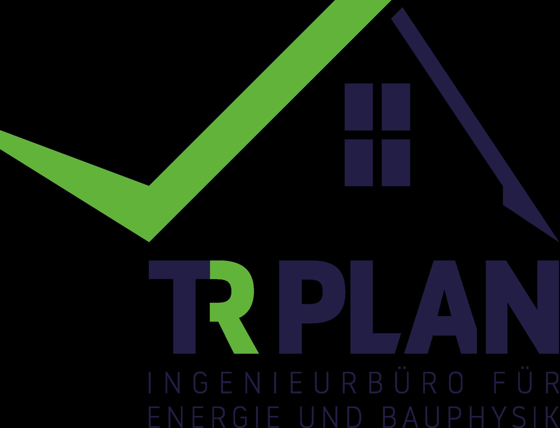 Home – TR Plan