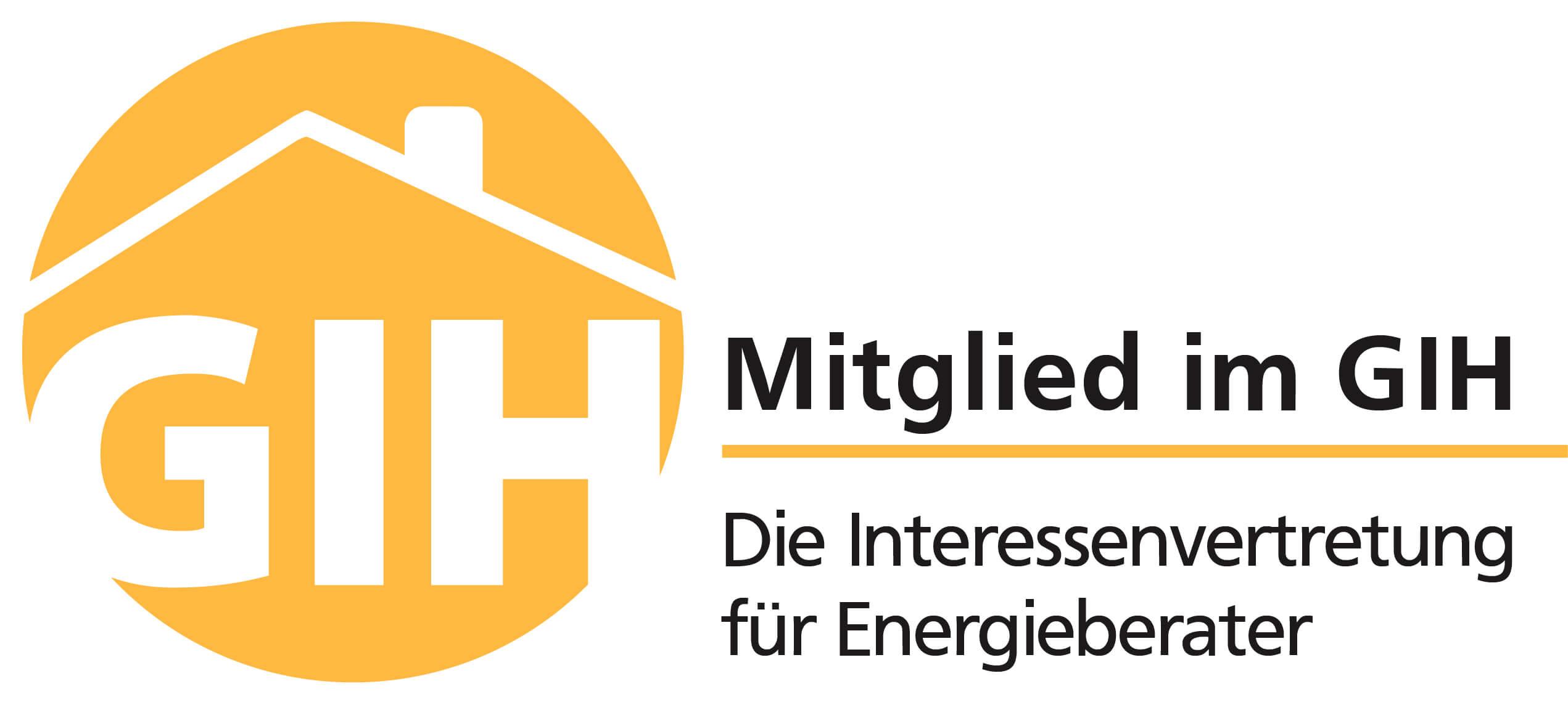 Gebäudeenergieberater Ingenieure Handwerker