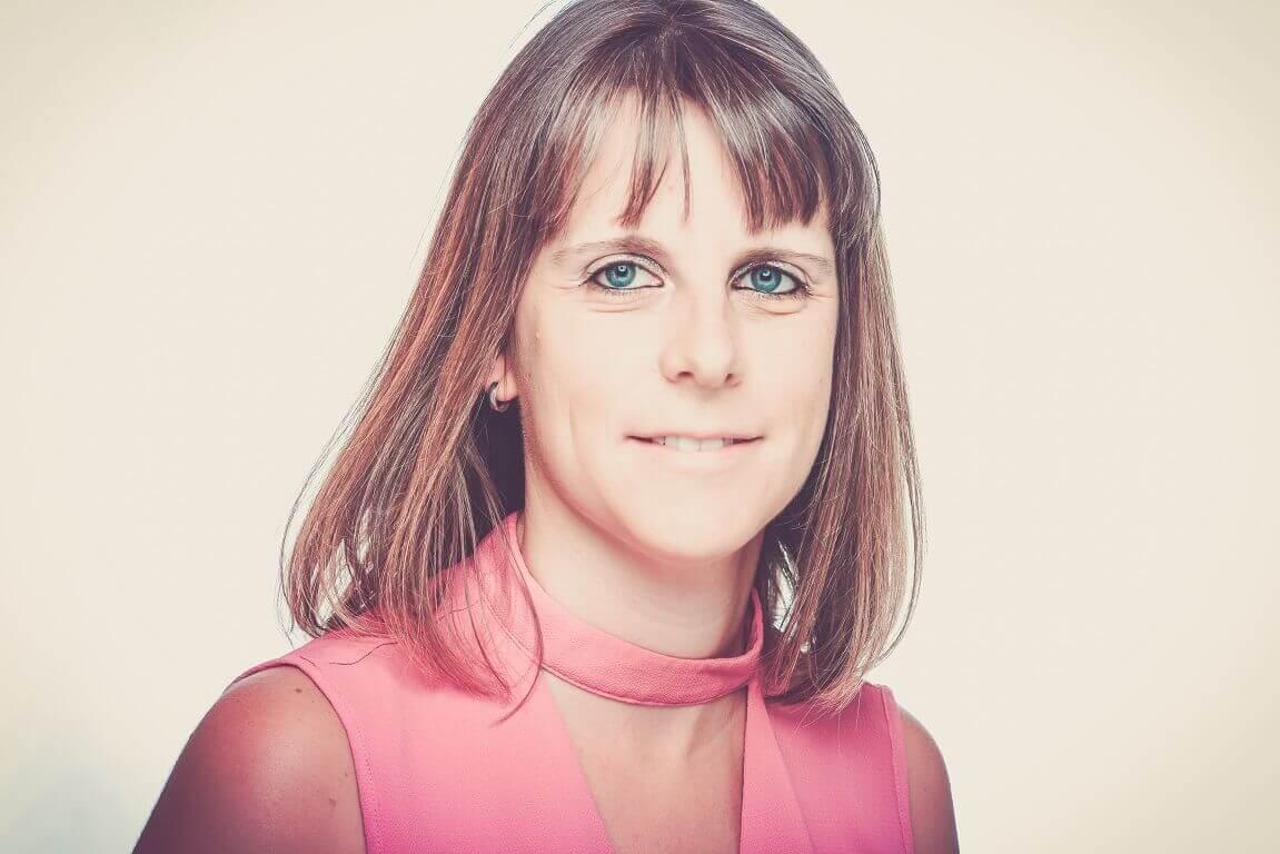 Melanie Ruppert TR-Plan
